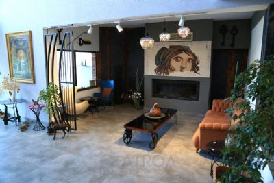 GALLERY | Atroa Boutique Hotel